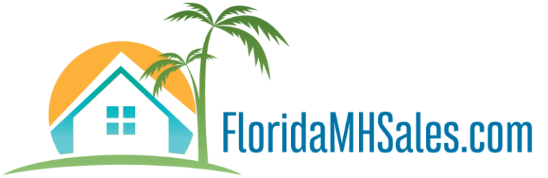 Florida MH Sales Logo