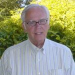 Jim O'Connor : Real Estate Broker