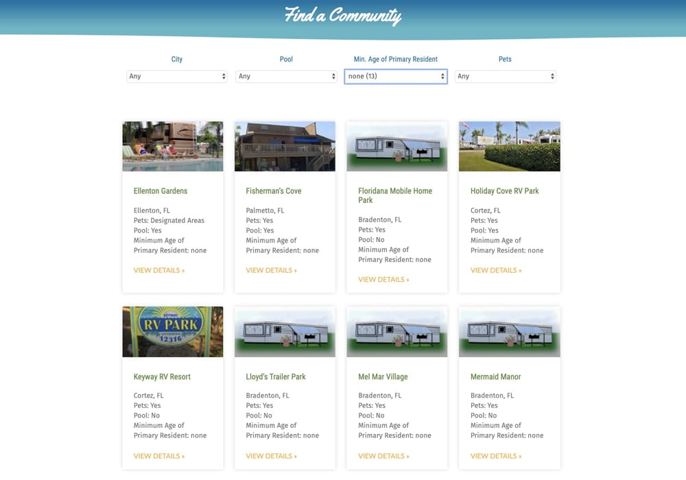 Community Search
