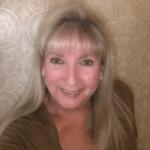 Lorraine Fitzgerald : Agent
