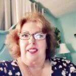 Nancy Vernon : Agent