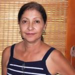 Elsie Lopez : Agent