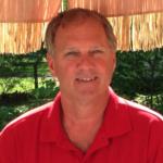 Gregg Gillman : Agent